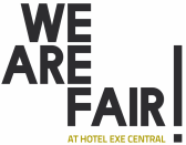 26/28 - WE ARE FAIR!