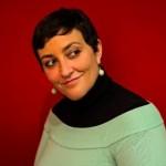 Julia G. Lacuna Allende - DE/EN-ES Translator/Traductora DE/EN-ES