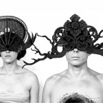 ARBOLCENIZA - Show Ritual
