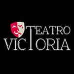 Teatro Victoria en Calle Pez